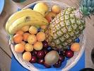 Kein Obst und Gemüse mehr im Kinderhaus Oberthulba?!