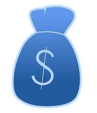 Freiwillige Umsatzsteuerpflicht als Chance