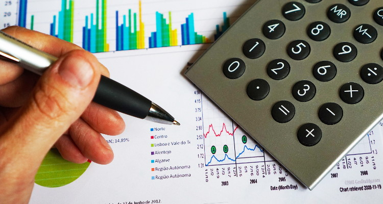 Bayerisches Modell der neuen Grundsteuer