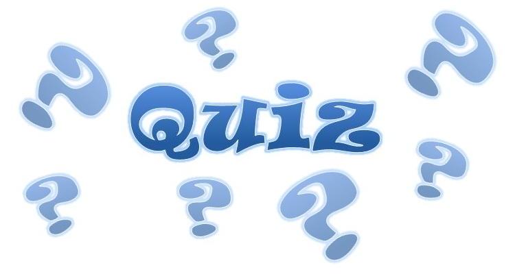 Quiz: Wie gut kennst Du den Markt Oberthulba?