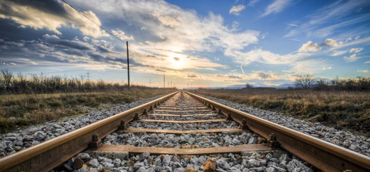 Bahnlinie durch die Rhön – Teil einer Zukunftschance!