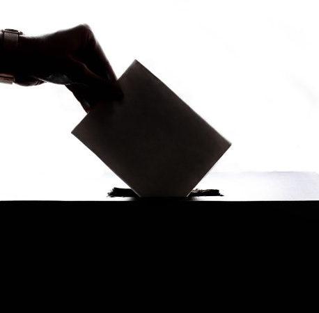 Nominierungen für die Kommunalwahl