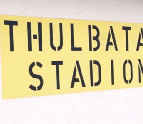 Beregner…versenkt – Crowdfounding-Aktion des FC Thulba