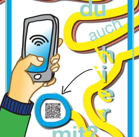 Digitale Bürgerbeteiligung im Markt Oberthulba gestartet!