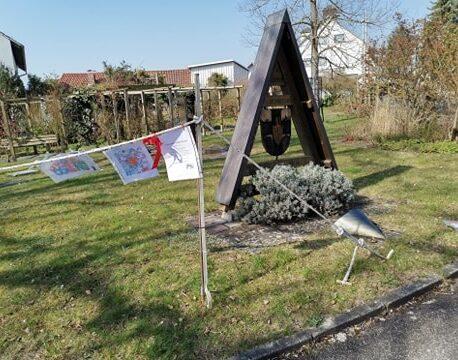 Bildergalerie für Kinder in Reith