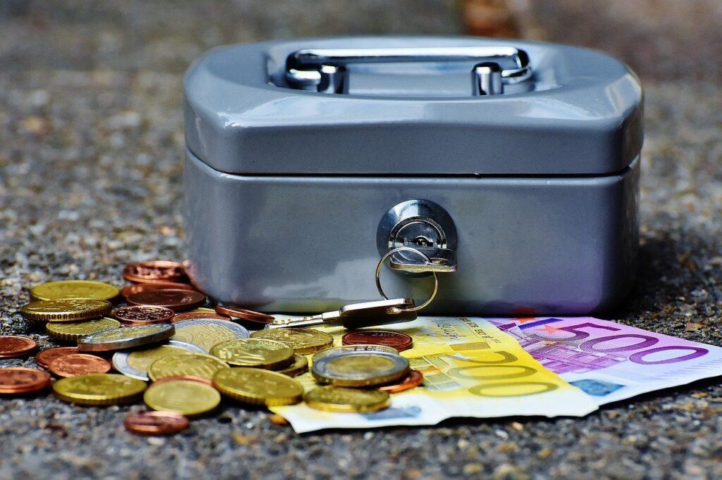 Steuerliche Verbesserungen für Vereine und das Ehrenamt